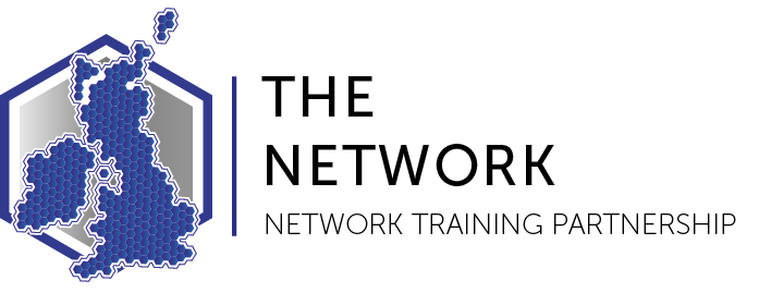 The Network by NTP – Network Training Partnership