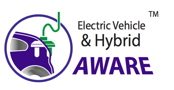 Electric-and-HybridAWARE