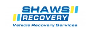 Shaw Brothers Recovery - Colin Lumm